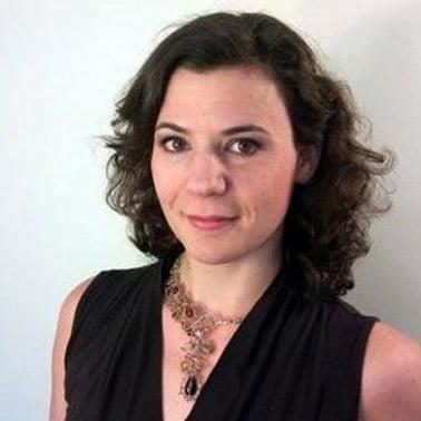 Anita Brunner-Irujo,
