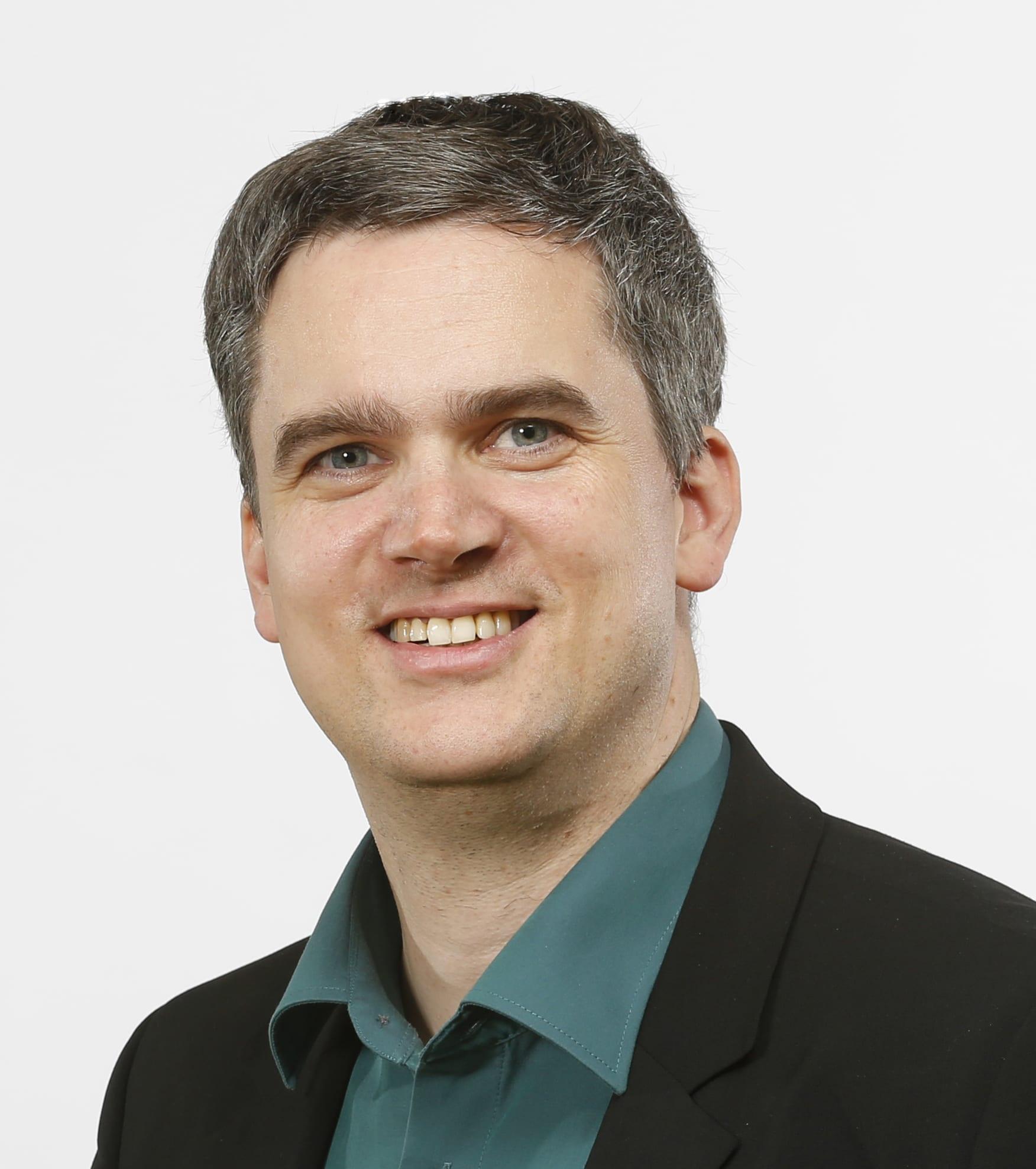 Olaf Christiansen, PHOENIX group