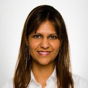 Julie Bertolus