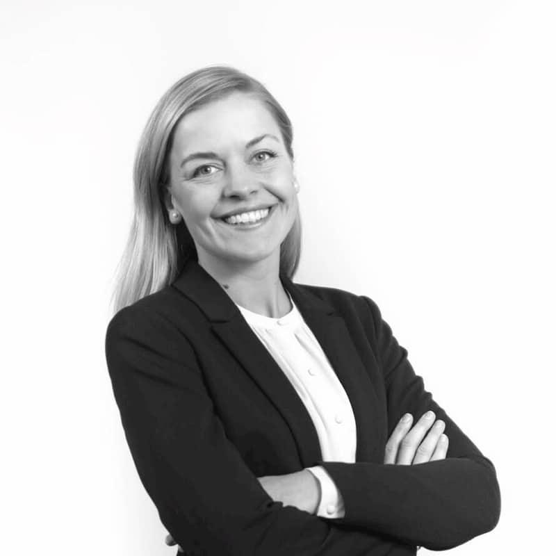 Julie Skogheim, Snøhetta