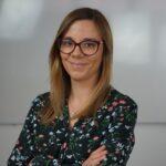Karolina Kettler, Popcore