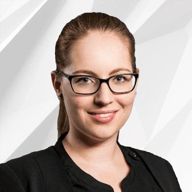 Lara Kaiser