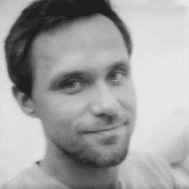 Marcin Wesołowski,