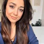 Marina Perez,