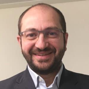Mario Attubato