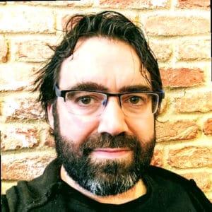 Paul Bennun, DAZN