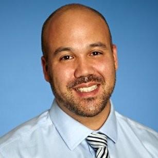 Philip Martucci, Novartis