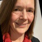 Ruth Pott, Royal BAM Group nv