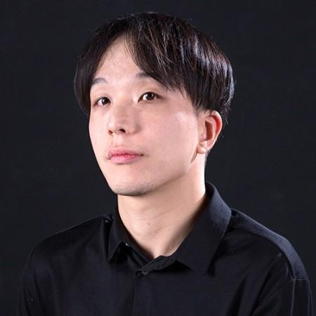 Steven Chang,