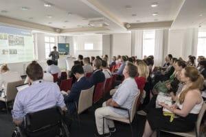 digital_leadership_forum_2015_096