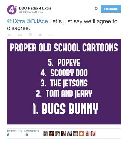 bbc_radio4_2