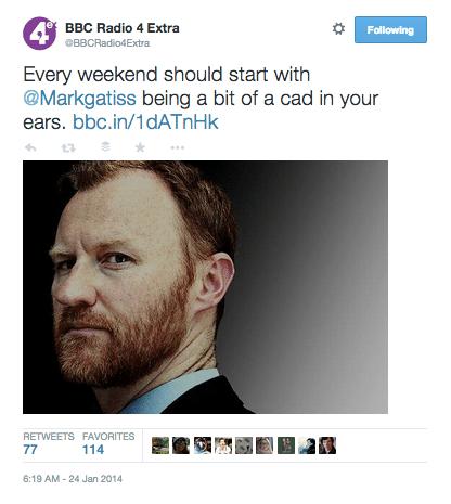 bbc_tweet