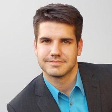 Daniel Steiner,