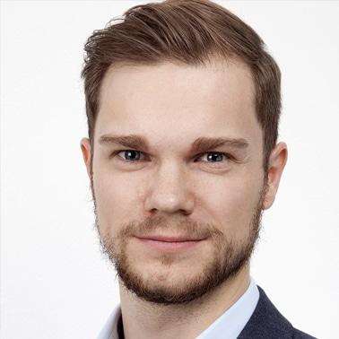 David Kitzmüller,
