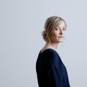 Nana Siebert, Der Standard