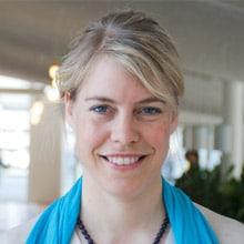 Elisabeth Krön, Specialisterne