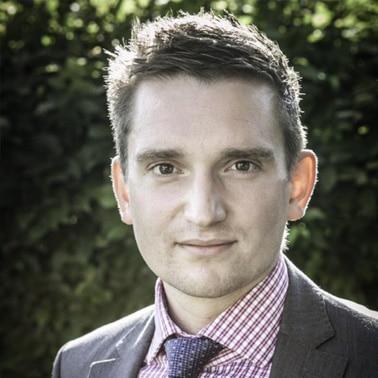 Florian Hirschbichler, Porsche Informatik