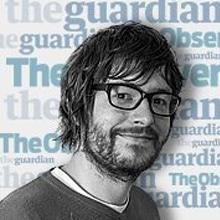 Gareth Main