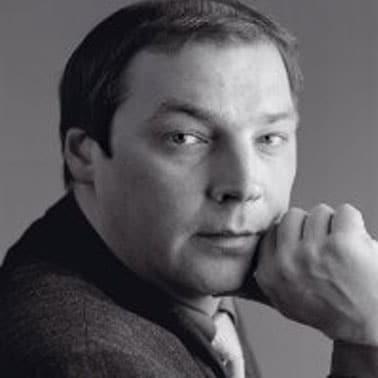 Hannes Roither, Palfinger