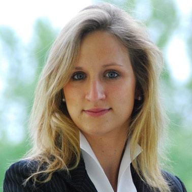 Isabella Schneider-Hidalgo,