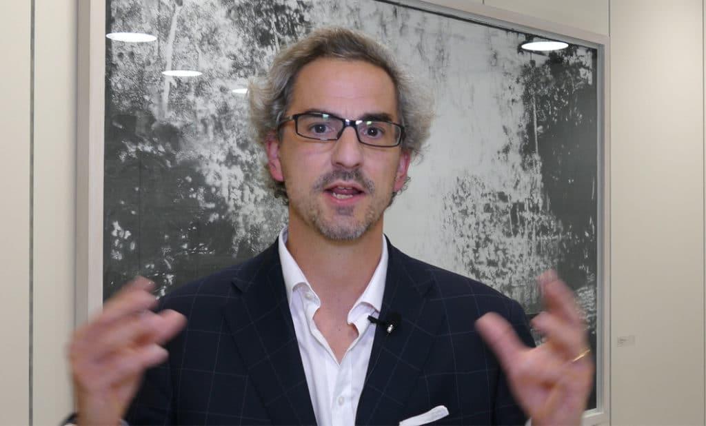 Louis de Schorlemer, Advatera Expert Groups