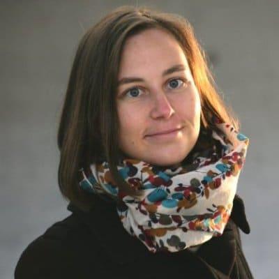 Petra Köstinger,