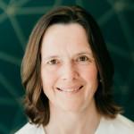 Ruth Pott, BAM Nuttall (Civil Engineering Contractors)