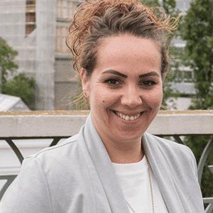 Samira Jaouadi