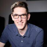 Steven Probst, Endress+Hauser Group