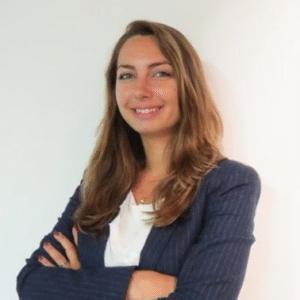 Tania Tasheva