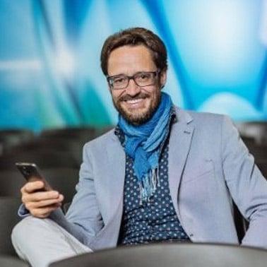 Thomas Bergmann,