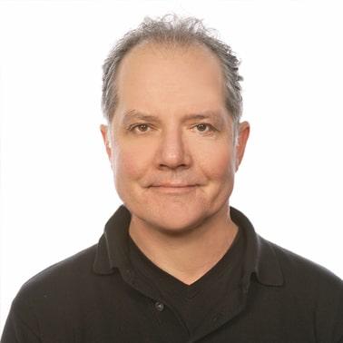 Tim Walters,